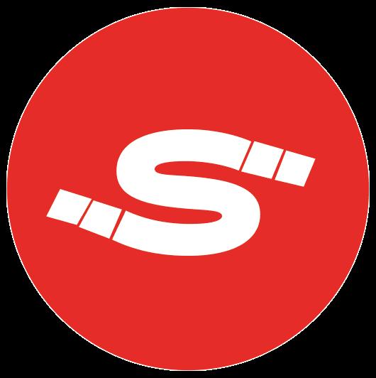 Sejkko